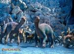 Dinosaure N°11552 wallpaper provenant de Dinosaure