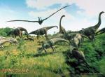 Dinosaure N°11553 wallpaper provenant de Dinosaure