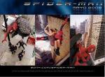 Spiderman N°1156 wallpaper provenant de Spiderman