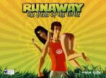 Runaway N°11562 wallpaper provenant de Runaway