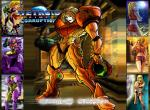Metroid Prime 3 Corruption N°11636 wallpaper provenant de Metroid Prime 3 Corruption