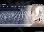I Robot N°11642 wallpaper provenant de I Robot