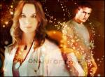Prison Break N°11644 wallpaper provenant de Prison Break