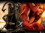 Spiderman 2 N°1166 wallpaper provenant de Spiderman 2