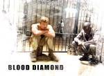 Blood Diamond N°11675 wallpaper provenant de Blood Diamond