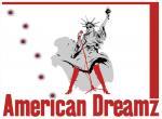 American Dreamz N°11699 wallpaper provenant de American Dreamz