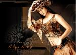 Shilpa Shetty N°11763 wallpaper provenant de Shilpa Shetty