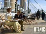 Titanic N°1193 wallpaper provenant de Titanic