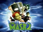 The Mask 2 N°1218 wallpaper provenant de The Mask 2
