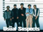 Usual Suspects N°1223 wallpaper provenant de Usual Suspects