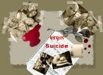 Virgin Suicides N°1239 wallpaper provenant de Virgin Suicides