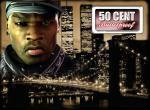 50 Cent  Bulletproof N°1472 wallpaper provenant de 50 Cent  Bulletproof