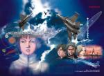 Ace Combat 3 N°1477 wallpaper provenant de Ace Combat 3