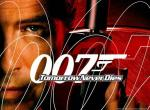 007 James Bond N°151 wallpaper provenant de 007 James Bond