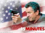 15 Minutes N°154 wallpaper provenant de 15 Minutes