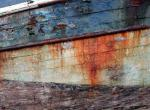 Epaves N°1541 wallpaper provenant de Epaves
