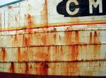 Epaves N°1542 wallpaper provenant de Epaves