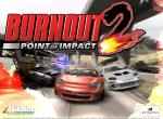 Burnout 2 N°1588 wallpaper provenant de Burnout 2