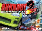 Burnout 2 N°1590 wallpaper provenant de Burnout 2
