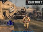 Call Of Duty N°1621 wallpaper provenant de Call Of Duty