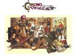 Chrono Trigger N°1632 wallpaper provenant de Chrono Trigger