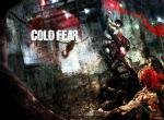 Cold Fear N°1661 wallpaper provenant de Cold Fear