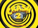 Crash Bandicoot N°1667 wallpaper provenant de Crash Bandicoot