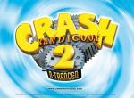 Crash Bandicoot N°1671 wallpaper provenant de Crash Bandicoot