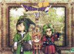 Dragon Quest VII N°1672 wallpaper provenant de Dragon Quest VII