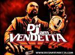 Def Jam Vendetta N°1676 wallpaper provenant de Def Jam Vendetta