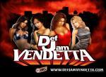 Def Jam Vendetta N°1677 wallpaper provenant de Def Jam Vendetta
