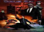Deus Ex N°1724 wallpaper provenant de Deus Ex