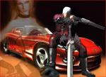Devil May Cry N°1760 wallpaper provenant de Devil May Cry