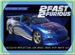 2 Fast 2 Furious N°183 wallpaper provenant de 2 Fast 2 Furious