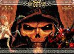 Diablo 2 N°1875 wallpaper provenant de Diablo 2