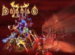 Diablo 2 N°1877 wallpaper provenant de Diablo 2