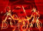 Diablo 2 N°1879 wallpaper provenant de Diablo 2
