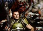 Doom 3 N°1888 wallpaper provenant de Doom 3