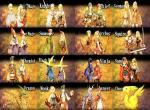 Final Fantasy Tactics N°1970 wallpaper provenant de Final Fantasy Tactics