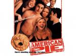 American Pie N°198 wallpaper provenant de American Pie