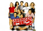 American Pie N°199 wallpaper provenant de American Pie