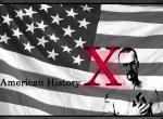American History X N°201 wallpaper provenant de American History X
