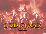 God Of War N°2011 wallpaper provenant de God Of War