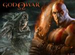 God Of War N°2013 wallpaper provenant de God Of War