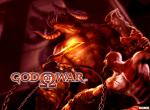 God Of War N°2014 wallpaper provenant de God Of War
