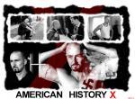 American History X N°206 wallpaper provenant de American History X
