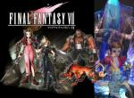 Final Fantasy VII N°2104 wallpaper provenant de Final Fantasy VII