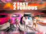 2 Fast 2 Furious N°2160 wallpaper provenant de 2 Fast 2 Furious