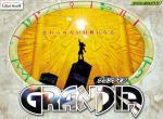 Grandia N°2180 wallpaper provenant de Grandia