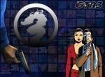 GTA 3 N°2226 wallpaper provenant de GTA 3